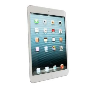 Планшет Б/У Apple iPad 2 3G A1396