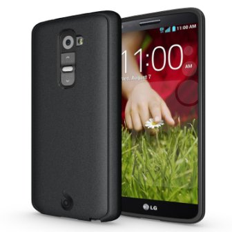 LG G2 D802 16GB смартфон в отличном состоянии