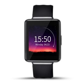 Смарт часы с sim-картой lemfo K1 в отличном состоянии