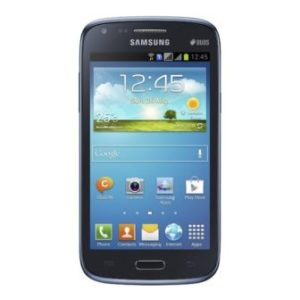 SAMSUNG Galaxy Core GT-I8262 смартфон Б/У