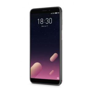 Meizu M6s 64GB 5.7″ LTE смартфон Б/У