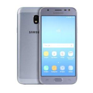SAMSUNG Galaxy J3 (2017) смартфон в отличном состоянии
