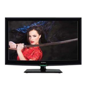 ЖК-Телевизор supra STV-LC163W Б/У