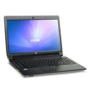 DNS mt40ll1 ноутбук в хорошем состоянии
