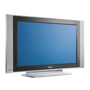 Жк-Телевизор Philips 42PF5321 (106 см) Б/У