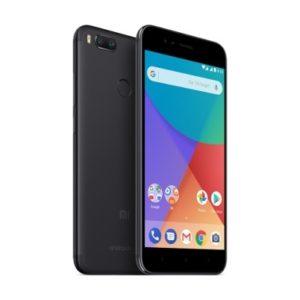 Xiaomi Mi A1 64gb смартфон в отличном состоянии