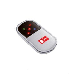 Wi-Fi роутер МТС E5830 3G Б/У
