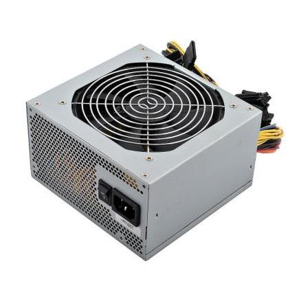 Блок питания 550W power man ip-s550aq3-0