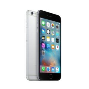 Apple iPhone 6 16gb смартфон Б/У