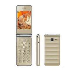 Vertex S104 телефон Б/У