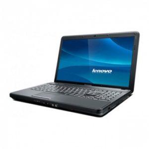 Lenovo B550 ноутбук Б/У