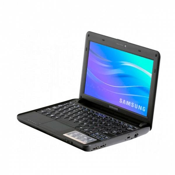 SAMSUNG N127 Нетбук Б/У
