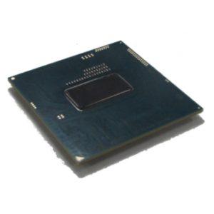 Процессор д/ноутбука i5-4200M