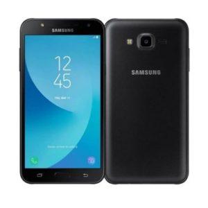 SAMSUNG Galaxy J7 Neo (J701F) смартфон в идеальном состоянии