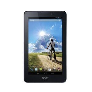 Планшет  Б/У Acer Iconia Tab 7 A1-713HD 16Gb