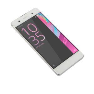 Sony Xperia XA (F3111) смартфон в отличном состоянии