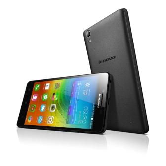 Lenovo A6000 смартфон Б/У