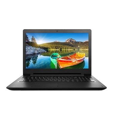 Lenovo IdeaPad 110 15ACL ноутбук Б/У