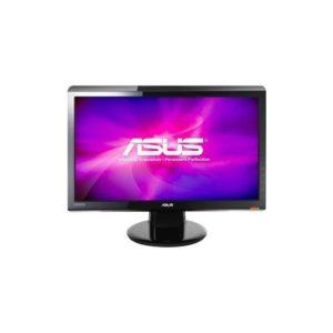 Монитор Asus VH228D 21,5″ в отличном состоянии