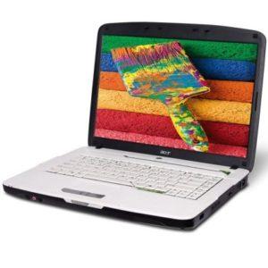 Acer 5315 Ноутбук Б/У