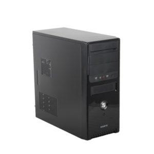 Системный блок Gigabyte (2.90ghz, 4gb, 120gb) Б/У