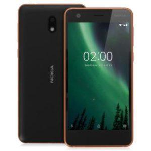 Nokia 2 Dual sim смартфон Б/У