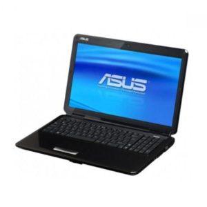 Asus K50in ноутбук Б/У
