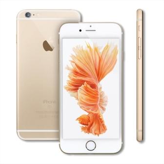 Apple iPhone 6S 16GB Rose смартфон в отличном состоянии