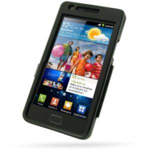 SAMSUNG Galaxy S II GT-I9100 смартфон Б/У