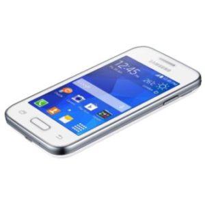 SAMSUNG Galaxy Young 2 SM-G130H смартфон Б/У