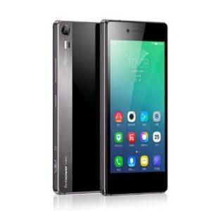 Lenovo Vibe Shot Z90A40 LTE смартфон Б/У