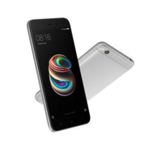 Xiaomi Redmi 5A 16GB смартфон Б/У