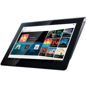 Планшет Sony Tablet S 32Gb Б/У