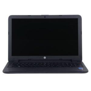 HP 15-ac610ur (Pentium N3700\2gb\1gb\500gb) ноутбук Б/У