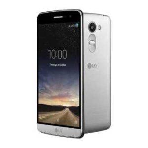 LG Ray (X190) смартфон Б/У