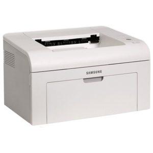 Принтер SAMSUNG ML-2015 в отличном состоянии