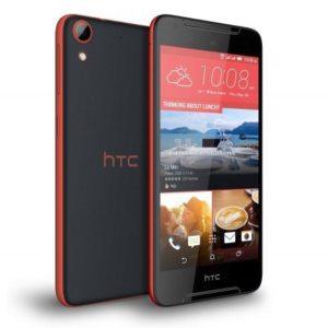 HTC Desire 628 смартфон Б/У