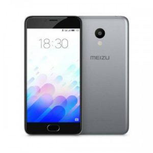 Meizu M3 Note 2/16 гб рст. В отличном состоянии