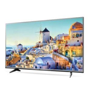 Телевизор LG 42LB677V Wi-Fi, в отличном состоянии