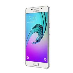 SAMSUNG Galaxy A5 (2016) SM-A510F смартфон Б/У