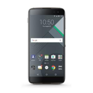 BlackBerry dtek60 смартфон в отличном состоянии