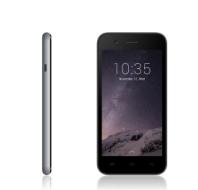 Micromax Q346 смартфон Б/У