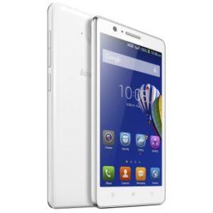 Lenovo A536 смартфон Б/У
