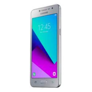 SAMSUNG Galaxy J2 Prime (SM-G532F) смартфон в отличном состоянии