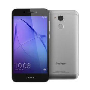 Huawei Honor 6A смартфон в отличном состоянии