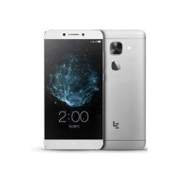 LeEco Le 2(X527) 4G LTE 3GB/32GB silver смартфон Б/У