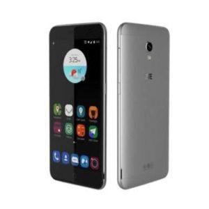 ZTE Blade V7 Lite смартфон Б/У