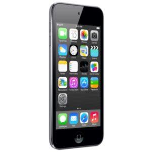 Плеер Apple iPod touch 5 32Gb  Б/У