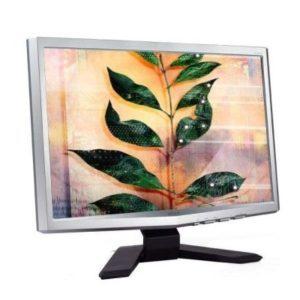 Монитор Acer X193W Б/У