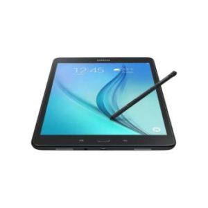 Планшет Б/У SAMSUNG Galaxy Tab A 9,7 16Gb — LTE